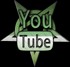 Fyeld on YouTube