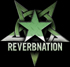 Fyeld on Reverbnation